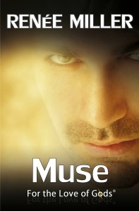 Muse_Cover_Final_FBcover