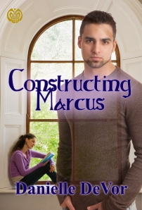 Constructing Marcus Working copy