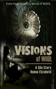 Visions of Wool Cover Photo_1