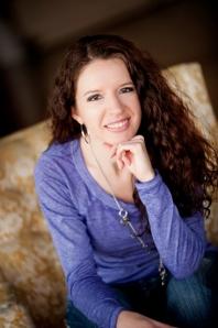 Lindsey Loucks photo