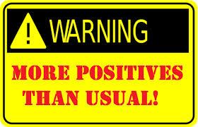 warning feels