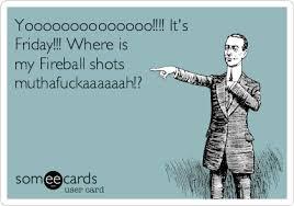 fireball1