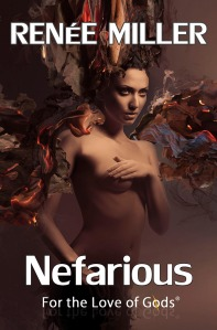 Nefarious_FrontCover_Digital