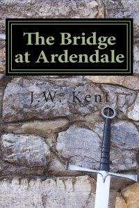 ardendale