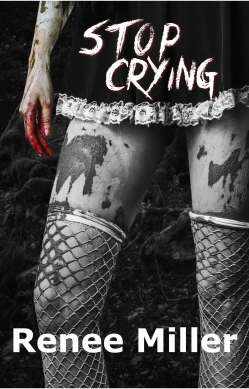 Final_ Stop Crying