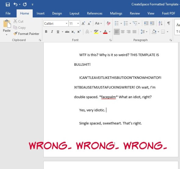 Double spaced is wrong image.jpg