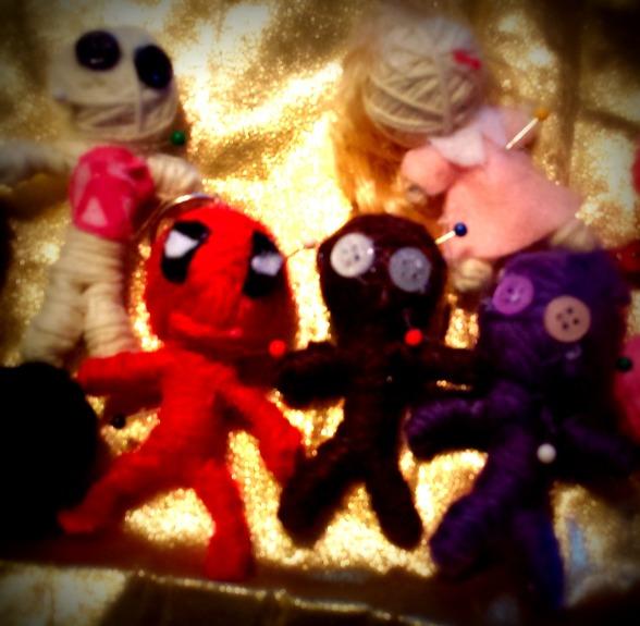 special order voodoo image.jpg