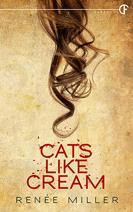 cats_like_cream-s-1