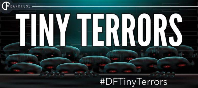 tiny_terrors_header-1-1024x459