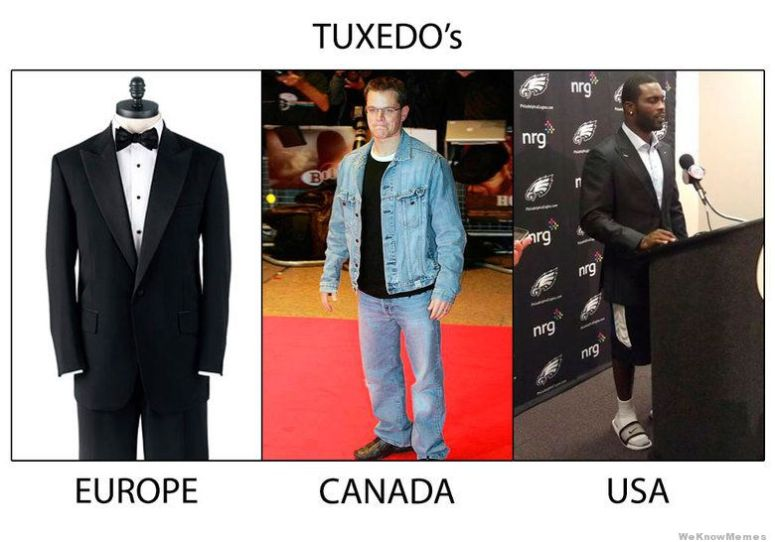 tuxedos-europe-cananda-usa