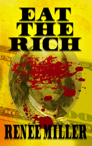 Eat-The-Rich-Front-Cover