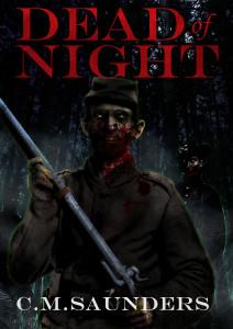 dead-of-night-reissue