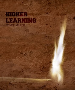 HIgh Learning