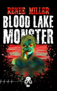 Blood Lake final