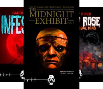 rewind series